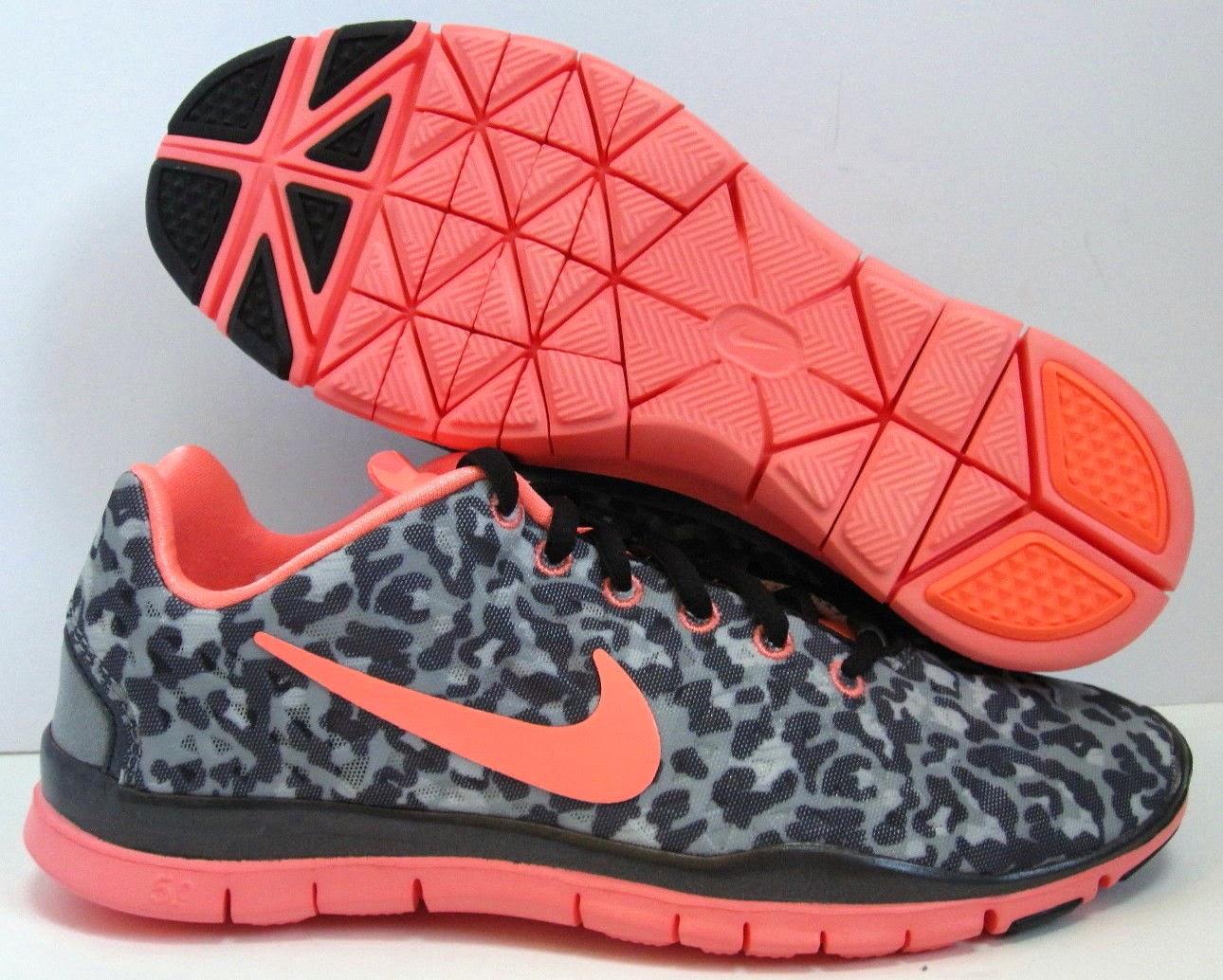 eb224922d63c9c Pink And Gray Jordan 13s