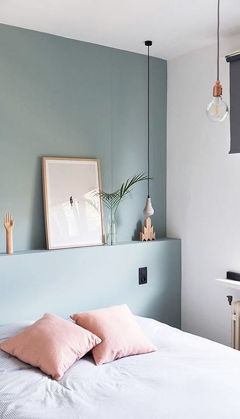 11 Bedrooms We Can't Stop Pinning