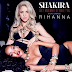 Lirik Lagu Can't Remember To Forget You - Shakira feat Rihanna