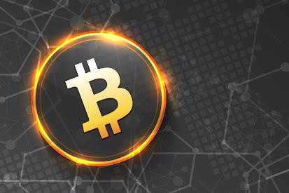 1080 ti Bitcoin Mining