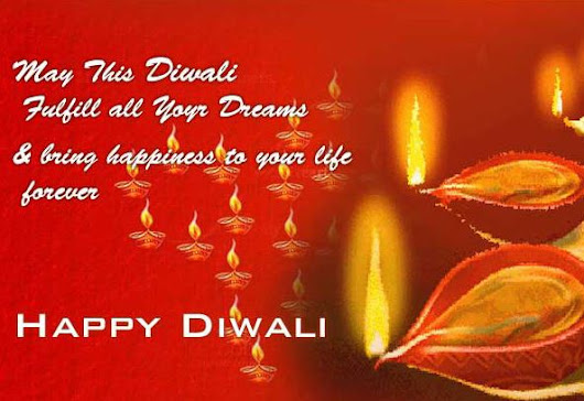 2015 happy diwali status whatsapp facebook instagram twitter 2015 happy diwali status whatsapp facebook instagram twitter linkedin m4hsunfo