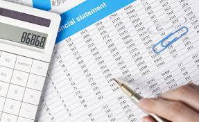 Pengertian, Tujuan dan Komponen Laporan Keuangan