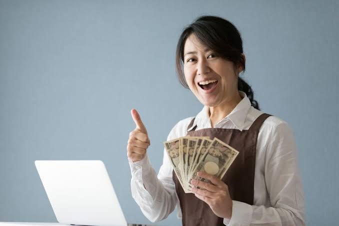 10 Peluang Usaha Sampingan Untuk Karyawan
