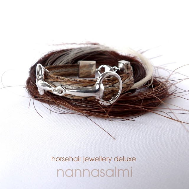 original collection by nannasalmi since 1990