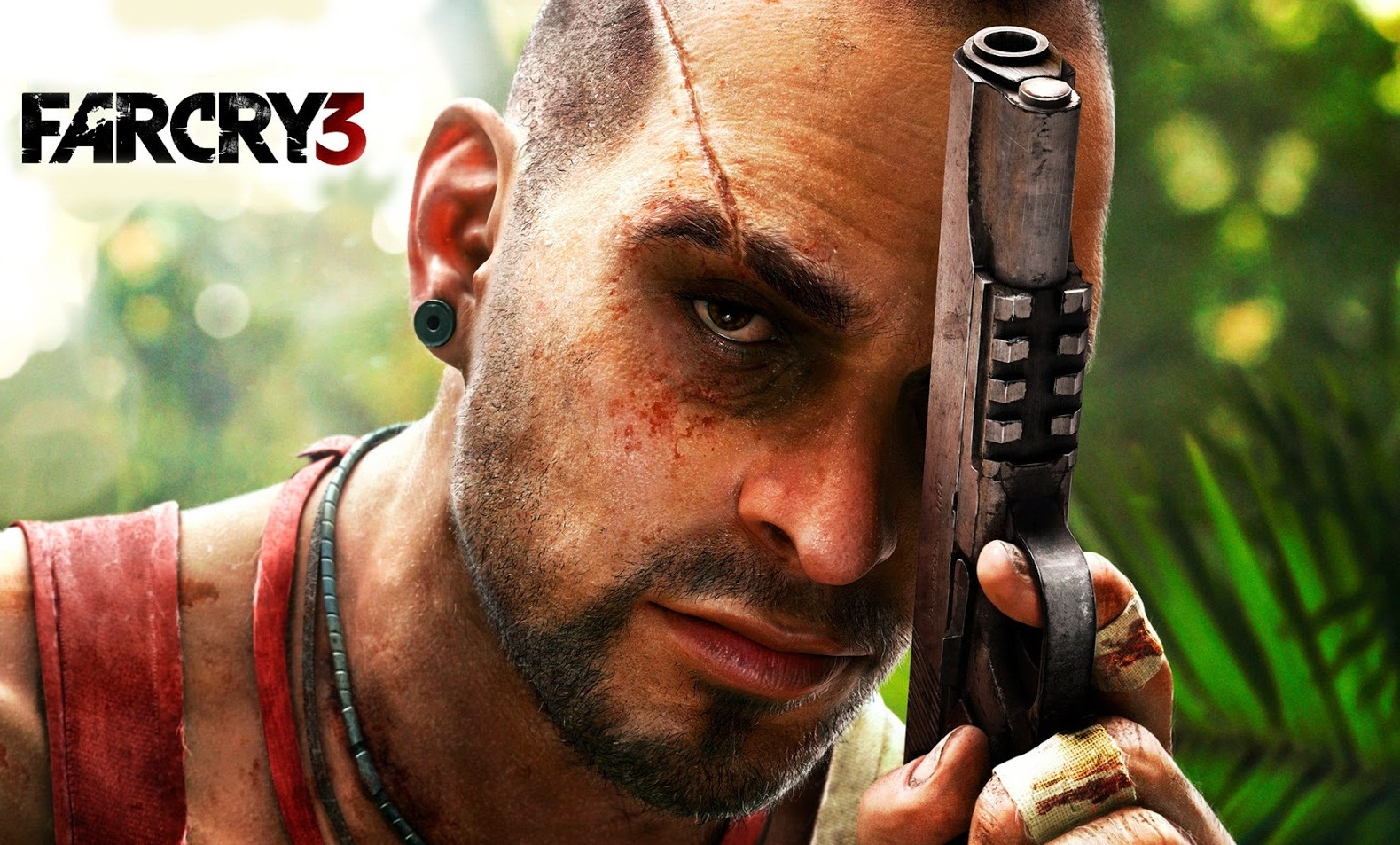 FarCry 3 Download PC Game Full Version ~ Download PC Games