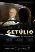 Getúlio (2014)