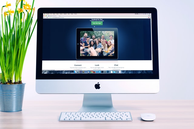 24 Template Wordpress Blogger Keren Gratis Seo Friendly Premium