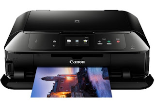 Canon PIXMA Home MG7760 Driver Download, Review, Price