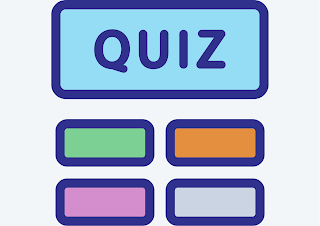 Spanish quizzes
