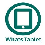 Whatsapp-Apk-For-Tablet