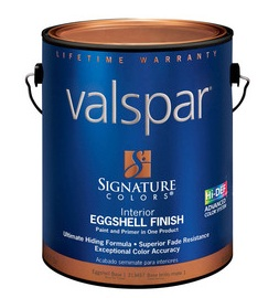 Self Priming Paint - really? | A Color Specialist in Charlotte