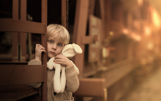 sad images HD boy,