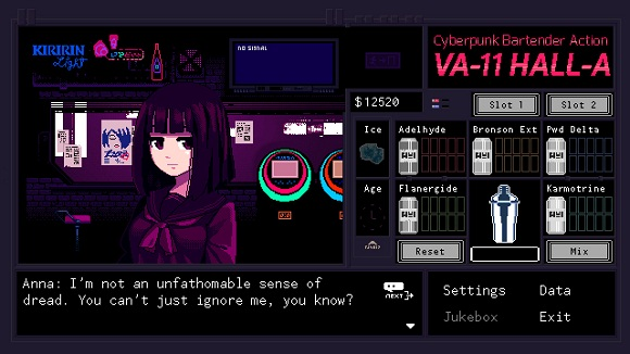 VA-11Hall-ACyberpunkBartenderAction-screenshot02-power-pcgames.blogspot.co.id