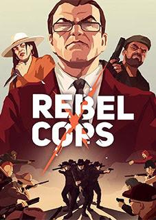 Rebel Cops Thumb