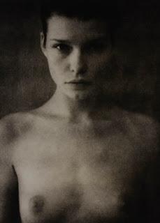Naked brunnette - arthurmeehan.com%252314.webp