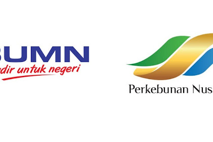 Lowongan Kerja (BUMN) PT. Perkebunan Nusantara Group Terbuka 4 Posisi Jabatan Terbaik Hingga 2 November 2019