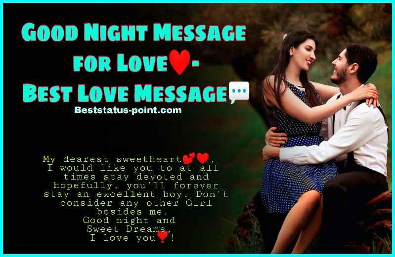Best_Good_Night_Love_Message