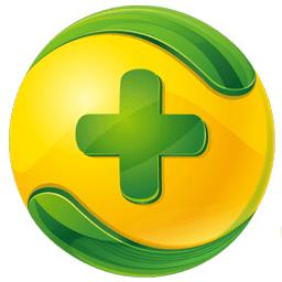 تحميل برنامج الحماية من الفيروسات للكمبيوتر