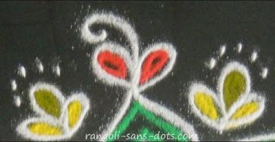 rangoli-motif-3.jpg