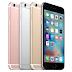Địa chỉ nào thay màn hình iPhone 6S uy tín ở Hà Nội