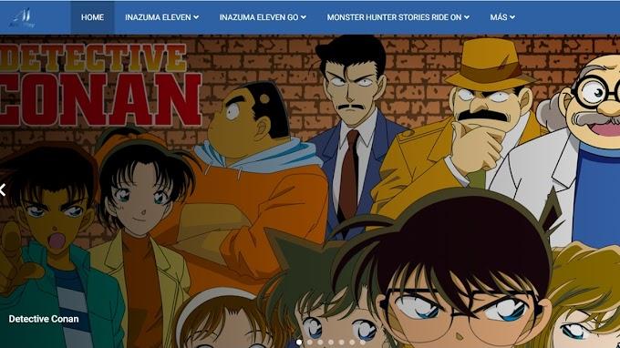 Distribuidoras de anime y sus plataformas propias: la nueva estrategia