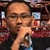 Sikap ego, sombong mungkin tumbangkan UMNO pada PRU15?