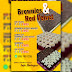 Design Poster | Brownies & Red Velvet