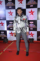 Star Parivaar Awards 2017 Red Carpet Stills .COM 0084.jpg