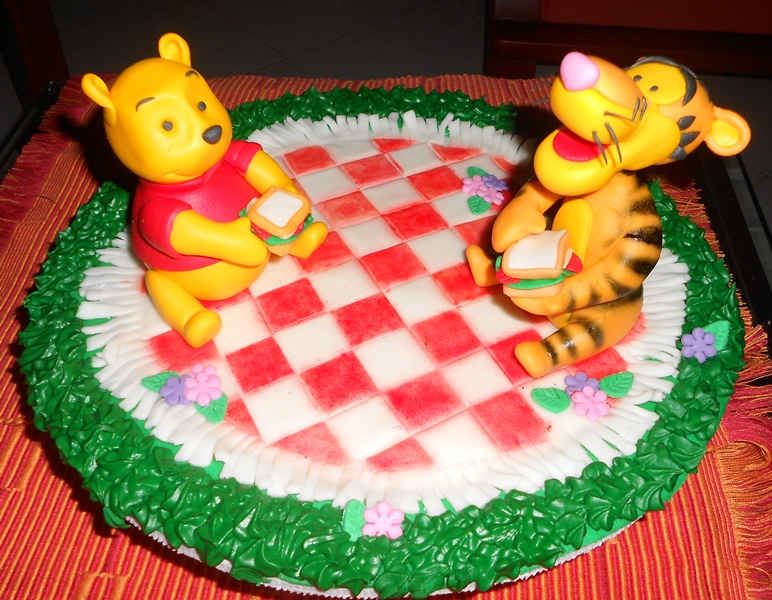 dulces encantados art sweet tortas infantiles tortas tem ticas tortas encantadas hacemos. Black Bedroom Furniture Sets. Home Design Ideas
