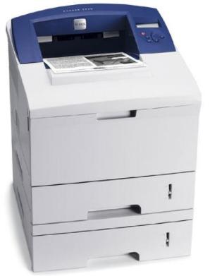 Xerox phaser 5550b drivers for windows 7