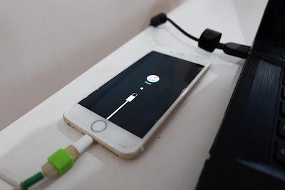iphone anda tidak boleh diaktifkan