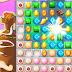 Download Candy Crush Saga Mod Apk v1.96.1.1 (Unlimited Money)