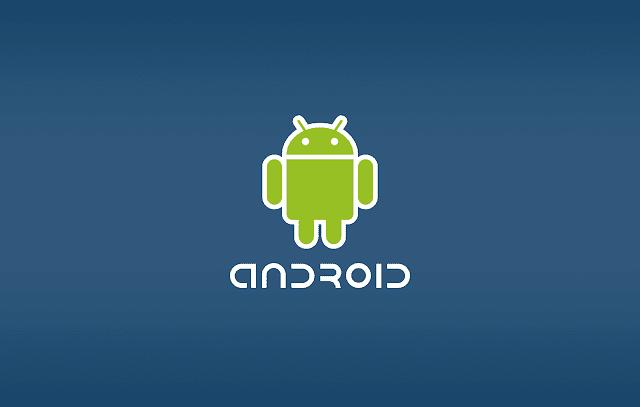 5 Hal Yang Harus Kalian Tahu Wacana Os Android 5