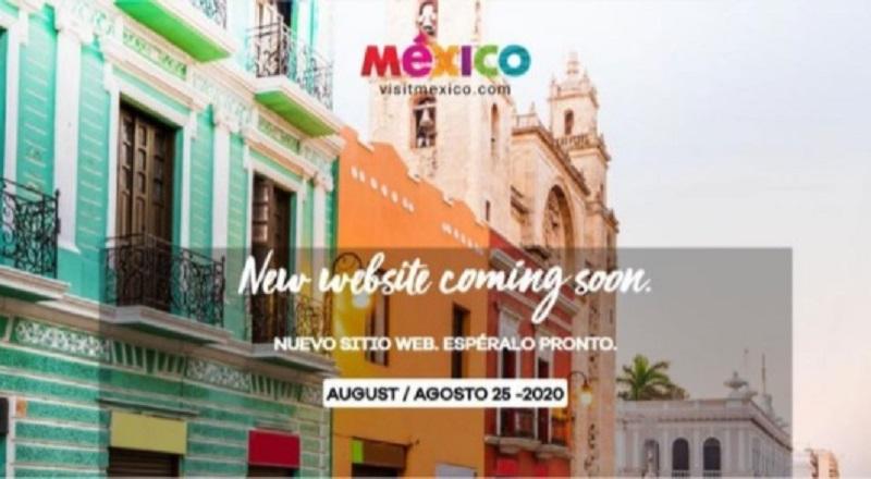 VISIT MÉXICO COM TERCERA VENCIDA 02