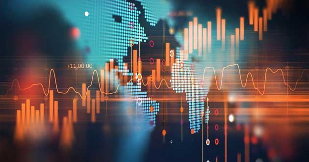 Hisse Senedi Yatırımı Nedir Nasıl Yapılır Hangi Yatırımcı için Uygundur