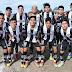 Torneo Provincial Juvenil: Resultados 4ª fecha.