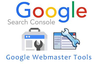 Kelas Informatika - Definisi, Manfaat, dan Pengenalan Fitur Terbaru Google Webmaster Tools