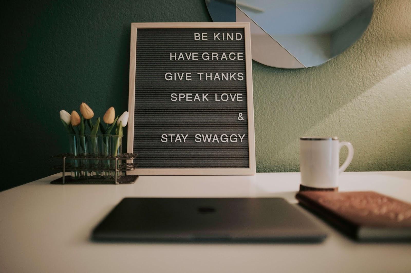 Kata-kata quotes motivasi tahun baru
