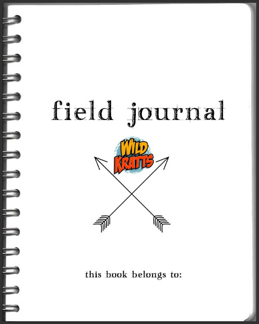 http://differentdogblog.blogspot.com/2016/01/wild-kratts-field-journal-notebook.html