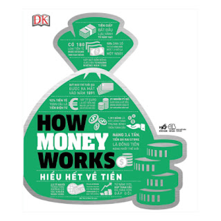 How Money Works - Hiểu Hết Về Tiền ebook PDF-EPUB-AWZ3-PRC-MOBI