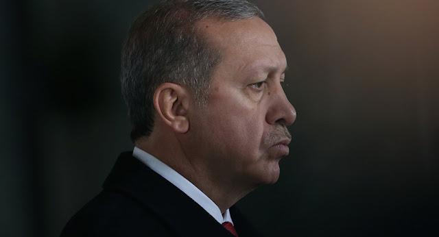 Turquia de Erdogan vai libertar 38 mil presos - MichellHilton.com