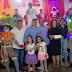 CARNAVAL: Kamélia encerra oficialmente o Carnaval de Manaus, com baile no Olímpico Clube