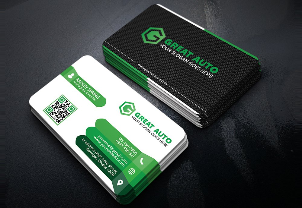 Download creative business card free psd free psd now creative business card free psd reheart Images