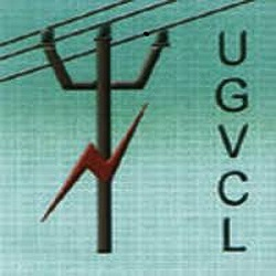 UGVCL Recruitment 2018 for 292 Vidyut Sahayak (Jr. Assistant & Jr. Engineer)
