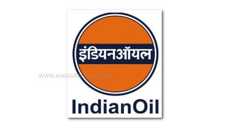 പ്ലസ് ടു യോഗ്യതയുള്ളവർക്ക് ഇന്ത്യൻ ഓയിൽ കോർപ്പറേഷൻ ലിമിറ്റഡിൽ അവസരം │21 Trade Apprentice (DEO) Vacancies in IOCL Southern Region.