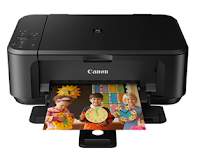 https://www.printerdriverupdates.com/2018/11/canon-pixma-mg3560-driver-free-download.html