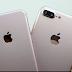 "Huawei sfida Apple: ""iPhone 7 già vecchio"""