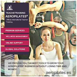 2017/10/yoga-aereo-regresa-formacion-aeroyoga-aeropilates-espana-portugal-valencia.donosti-bilbao-vigo-valencia-barcelona-sevilla-columpio-swing-gravity-fly-flying-aerea-teals-fisio-terapia-medicina-teacher-training-hamaca-hammock-fitness-aero-sliks-air-buss.html