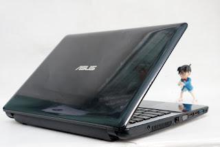 Laptop Bekas Asus X451CA Second