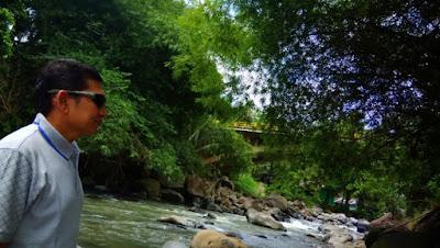 10 alasan mengapa harus ke wisata air parsariran